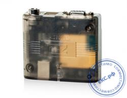 GSM модем iRZ TC65 Lite в системе АТМ