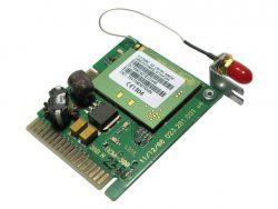 Настройка модемов ПСМ-300 Интелприбор в системе АТМ