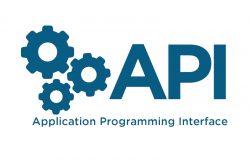 Система АТМ: API Example